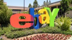 Как продать душу на eBay в 2017 году