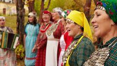 Как попасть на Сабантуй в Азербайджане