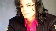 Как прошел День памяти Майкла Джексона