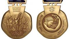 Где проходили Зимние Олимпийские игры 2002 года