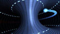 Что такое хиггсовский бозон