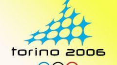 Зимняя Олимпиада 2006 года в Турине