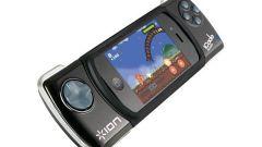 Что такое iCade Mobile