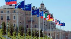 Что принесет России вступление в ВТО