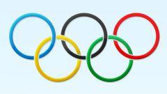 Как прошла Олимпиада 1916 года в Берлине