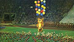 Как проходила Олимпиада в Москве