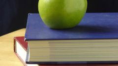 Как могут изменить закон об образовании