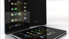 Кто будет выпускать Android-планшеты