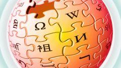 Что случилось с Википедией