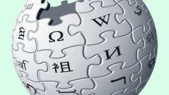 Почему протестует Wikipedia