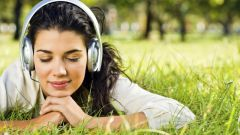 Где можно купить программу для записи музыки