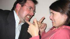 Как избежать конфликтов в семейной жизни