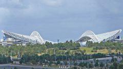 Как прошла Олимпиада 2000 года в Сиднее