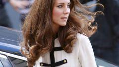 ПочемуКейт Миддлтон пропустила королевские скачки