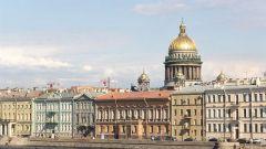 Как искать квартиры в Петербурге