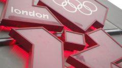 Какой бюджет Олимпиады в Лондоне