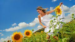 Жизнь и здоровье: правила и рекомендации