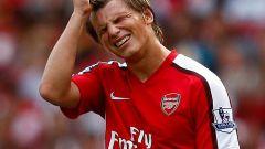Как Андрей Аршавин продолжит футбольную карьеру