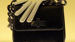 Как сделать стильную сумку своими руками