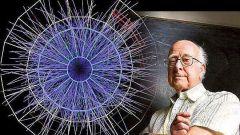 Как обнаружили бозон Хиггса