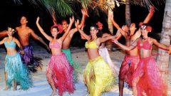 Как отмечают праздник Карибской культуры