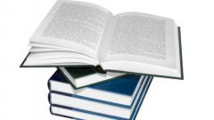 Какие книги номинированы на
