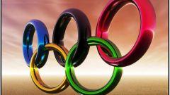 Как прошла Олимпиада 1932 года в Лос-Анджелесе