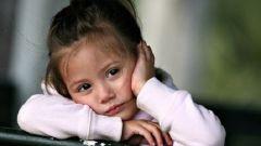 Какая болезнь убивает детей в Камбодже