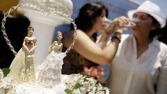 Почему в Facebook  появилась иконка однополого брака