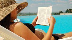 Что такое пляжные библиотеки