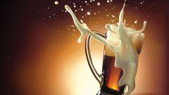 Что повлечет за собой запрет рекламы алкоголя в СМИ
