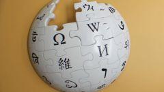 Против чего протестовали Wikipedia и