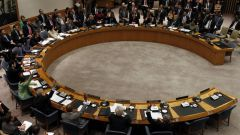 Почему Россия заблокировала миссию ООН по Сирии