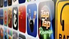 Что такое AppStore