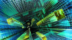 Что такое фазовая память