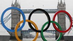 Как пройдет открытие Олимпийских игр в Лондоне