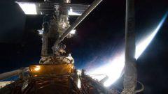Как работает телескоп Хаббл