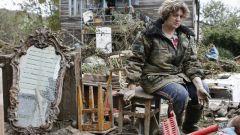Какие компенсации положены пострадавшим от наводнения в Кубани