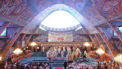 Как отмечают день святого Варнавы католики