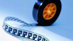 Что посмотреть на 34-м Московском международном кинофестивале