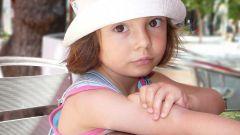Как побороть нежелание малышей посещать детский сад