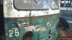 Как произошел теракт в Бургасе