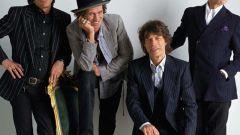 Как отметили юбилей The Rolling Stones