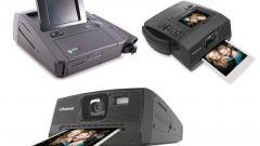 Где купить новый Polaroid