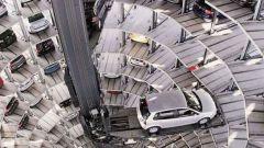 Как поменяются правила парковки