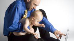 Как профессии родителей влияют на детей