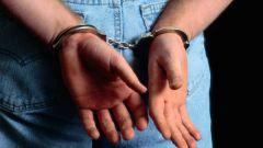 Какая новая мера наказания назначена за пропаганду наркотиков в сети