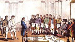 Как разгадать масонские тайны