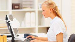 Как составить план бухгалтерского счета