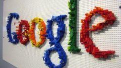 Что делает Google для сохранения исчезающих языков